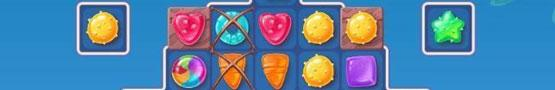 Giochi Casuali Gratis - Tips for Sweety Kitty: Boosters and Power-Ups