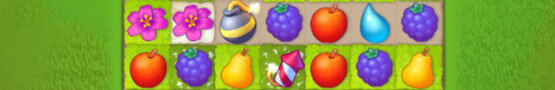 Tips to Playing Gardenscapes: New Acres