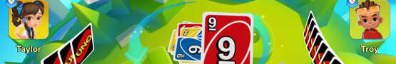 Interview with the CEO of Mattel163, Amy Huang-Lee, About Their Latest Release, UNO!  preview image