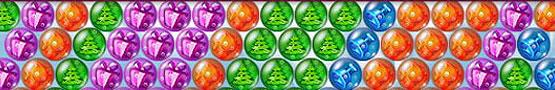Giochi Casuali Gratis - Great Bubble Shooter Games