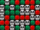 Treasure Madness Stonebreaker minigame