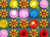 Matches in World of Flowers