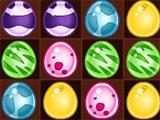 Eggies Gameplay