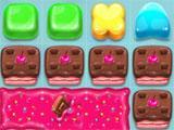 Jelly Fantasy gameplay