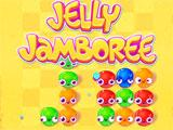 Jiggle Watts Jelly Jamboree
