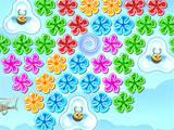 Petal Pop Adventures gameplay