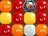Angry Birds Blast Bomb