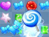 Wizard of Oz: Magic Match: Munchkin Lollipop