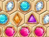 Amulet of Clans Red Gems