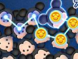 Matches in LINE Disney Tsum Tsum