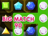 Dragon Up: Match 2 Hatch: Big match combo