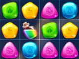 Match Drop: Rainbow potion