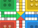 Ludo Star gameplay