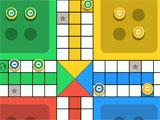 Ludo Star intense match-up