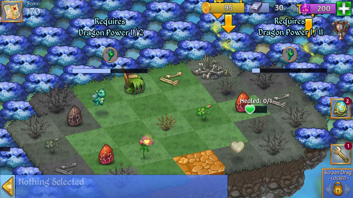 Merge Dragons Casual Spiele Kostenlos - Minecraft dragon spiele