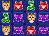 Witch Mystery Puzzle: Game Play