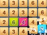Numbers of Gold: Game Play