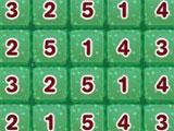 Solving A Puzzle in Numbers of Gold