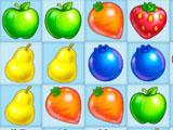 Zoo Rescue: Build for Animals Fruit Icons