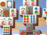 Mahjong Magic Islands gameplay