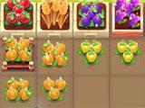 Managing Crops in Merge Farm!