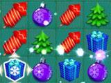 Magic Holidays Rocket Symbols