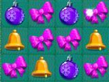 Magic Holidays Ribbons