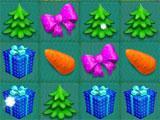 Magic Holidays Christmas Trees