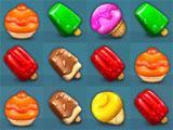 Ice Cream Paradise gameplay