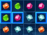 Temple Jewels: Clear the boxes