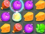 Chef Swap gameplay