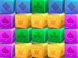 Tower Treasure 2 gameplay