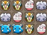 Pokémon Shuffle Mobile gameplay