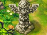 Convert Totems Cubis Kingdom: Collector's Edition