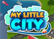 My Little City game