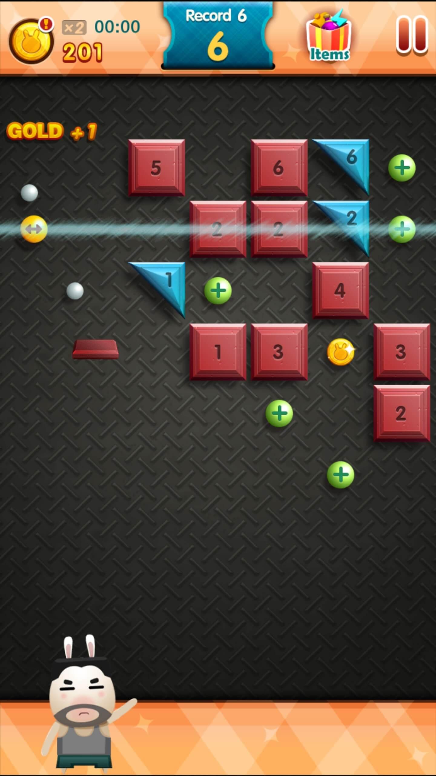 Rabbitdom Casual Spiele Kostenlos - Minecraft 2d jetzt spielen