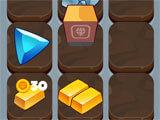 Merge Gems!: Merging Gems