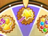 Fruits Garden Get Rewards