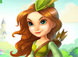 Robin Hood Legends game