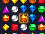 Enjoy Live Action on Bejeweled Blitz!