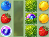 Bloomberry: Gameplay