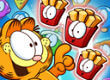 Garfield: Snack Time game