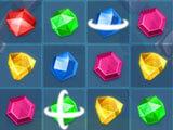 Jewels Blitz 3: Explosive special gems