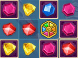 Jewels Blitz 3: Runes