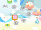 Sumi Sumi: Matching Puzzles Complete Levels