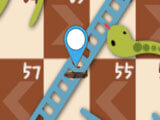 Snakes & Ladders King: Gameplay