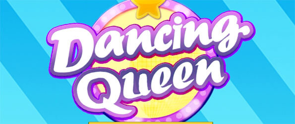 Dancing Queen: Club Puzzle - Play this exceptional match-3 game that you can enjoy on the go in the comfort of your mobile device.