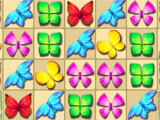 Butterfly Garden Mystery: Game Play