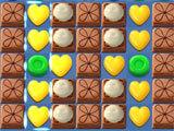 Munchkin Match: Matching Tiles