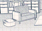 Home Design Makeover Blueprint